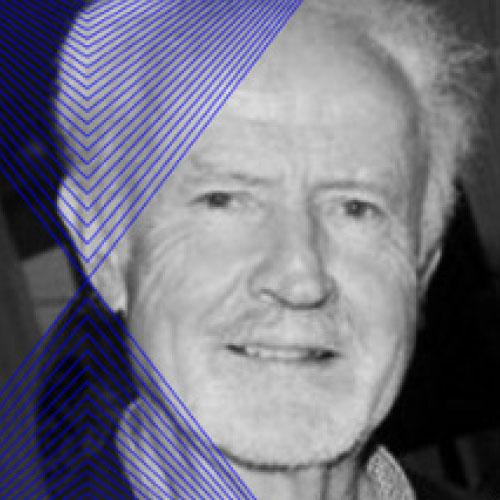 Stig Blomström