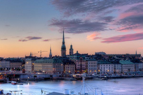 wide_fullhd_sweden-stockholm-1