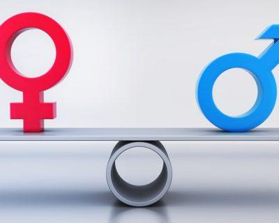 Ambas fueron certificadas con la Norma Chilena 3262:  ABB y Epiroc, dos empresas suecas, a la vanguardia en equidad e igualdad de género y conciliación en Chile